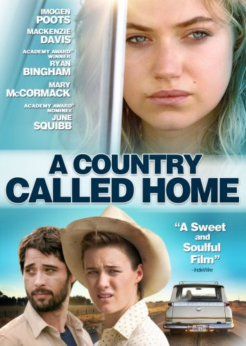 Смотреть Страна под названием Дом онлайн в HD качестве 720p