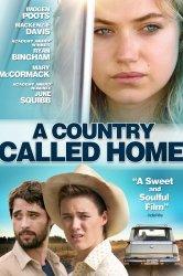 Смотреть Страна под названием Дом онлайн в HD качестве