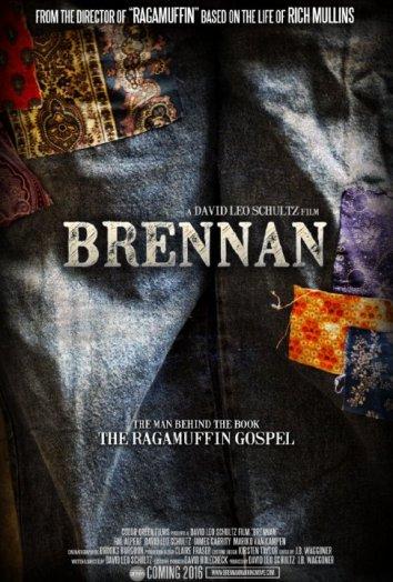 Смотреть Бреннан онлайн в HD качестве 720p