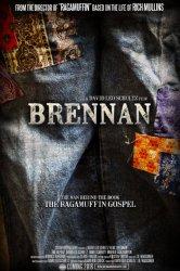 Смотреть Бреннан онлайн в HD качестве