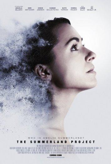 Смотреть Амелия 2.0 онлайн в HD качестве 720p