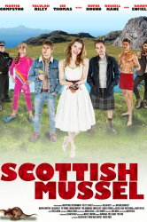 Смотреть Спасите шотландские мидии онлайн в HD качестве