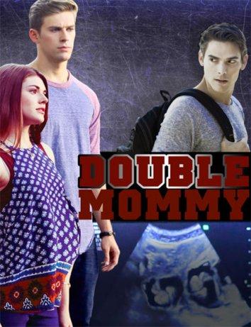 Смотреть Дважды мама онлайн в HD качестве 720p