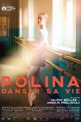 Смотреть Полина онлайн в HD качестве