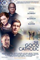 Смотреть Хороший католик онлайн в HD качестве