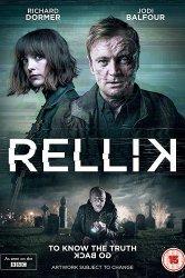 Смотреть Реллик онлайн в HD качестве 720p