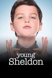 Смотреть Детство Шелдона онлайн в HD качестве 720p