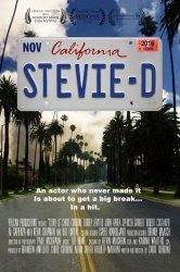 Смотреть Стиви Ди онлайн в HD качестве