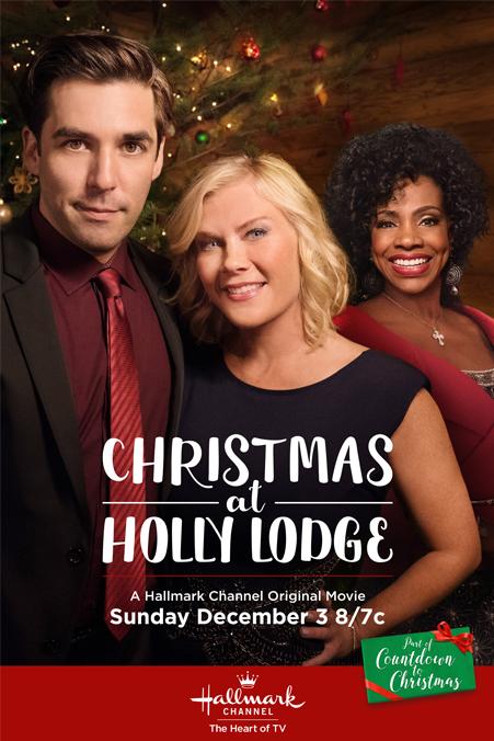 смотреть фильм рождественское чудо онлайн бесплатно в