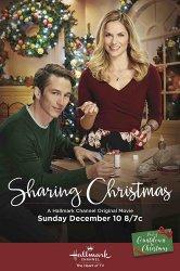 Смотреть Даруя Рождество онлайн в HD качестве