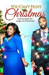 Смотреть Перед Рождеством не устоять онлайн в HD качестве