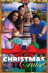 Смотреть Рождественский круиз онлайн в HD качестве