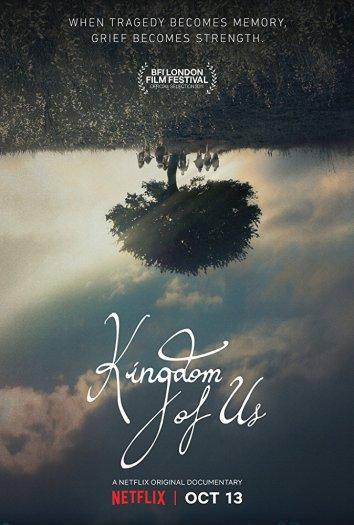 Смотреть Наше королевство онлайн в HD качестве 720p