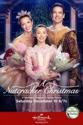 Смотреть Рождество и Щелкунчик онлайн в HD качестве