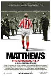 Смотреть Мэтьюз онлайн в HD качестве 720p