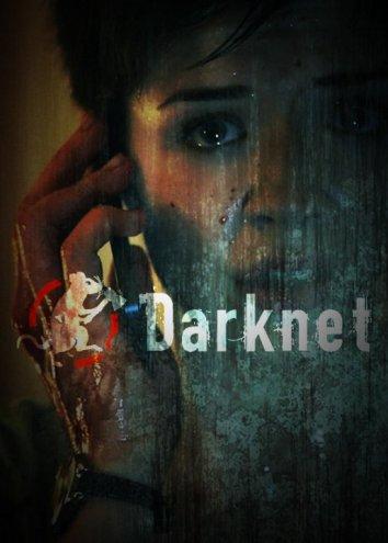 Смотреть Даркнет онлайн в HD качестве 720p