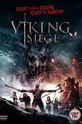 Смотреть Викинги в осаде онлайн в HD качестве 720p