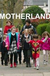 Смотреть Материнство онлайн в HD качестве