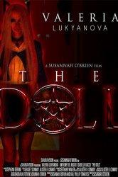 Смотреть Кукла онлайн в HD качестве 720p