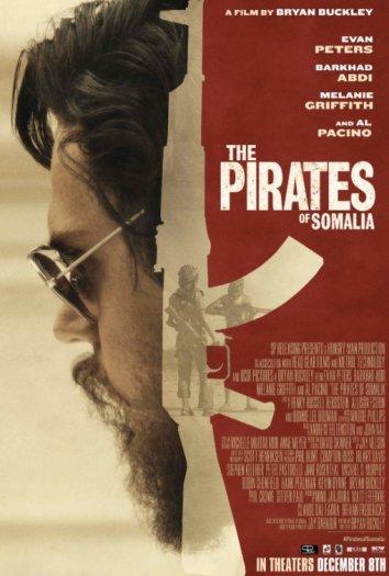 Смотреть Пираты Сомали / Дабка онлайн в HD качестве 720p