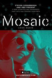 Смотреть Мозаика онлайн в HD качестве 720p