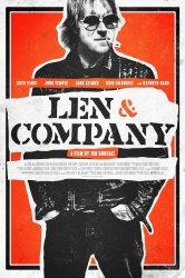 Смотреть Лен и компания онлайн в HD качестве 720p