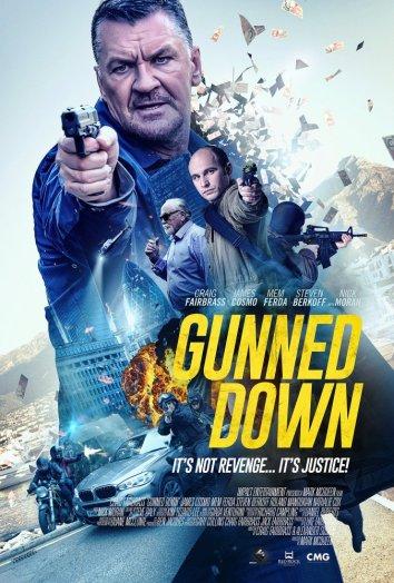 Смотреть Ограбление в Лондоне онлайн в HD качестве 720p