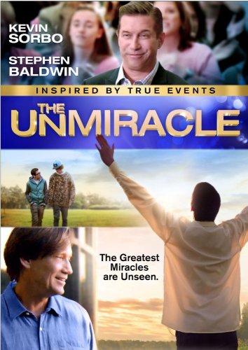 Смотреть Невиданное чудо онлайн в HD качестве 720p