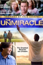 Смотреть Невиданное чудо онлайн в HD качестве