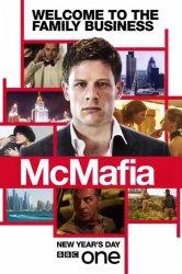 Смотреть МакМафия онлайн в HD качестве 720p