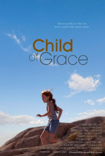 Смотреть Желанный ребенок онлайн в HD качестве 720p