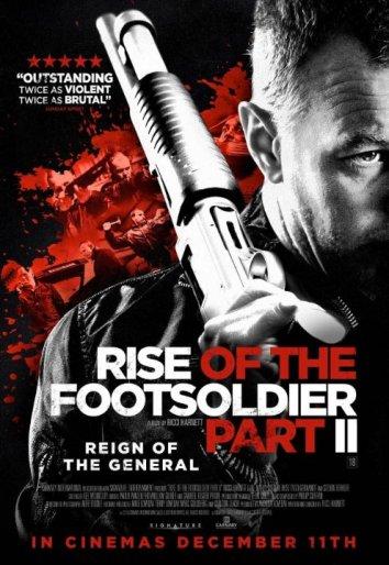 Смотреть Восхождение пехотинца 2 онлайн в HD качестве 720p