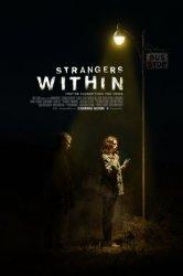Смотреть Незнакомцы в доме онлайн в HD качестве
