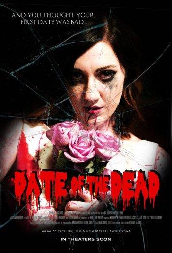 Смотреть Свидание мертвецов онлайн в HD качестве 720p