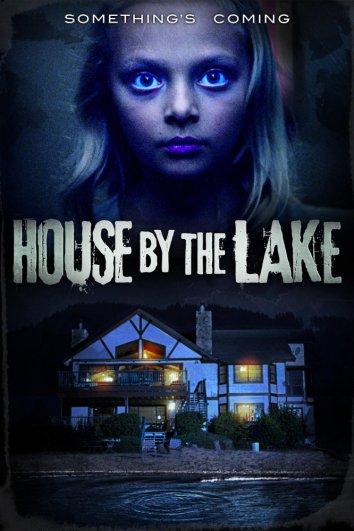Смотреть Дом у озера онлайн в HD качестве 720p