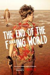 Смотреть Конец его мира онлайн в HD качестве 720p