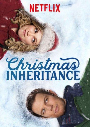 Смотреть Рождественское наследие онлайн в HD качестве 720p