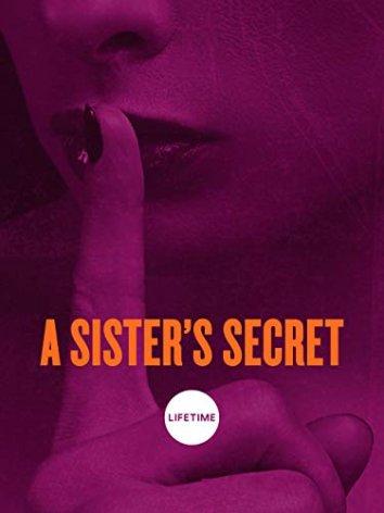 Смотреть Тайна сестры онлайн в HD качестве 720p