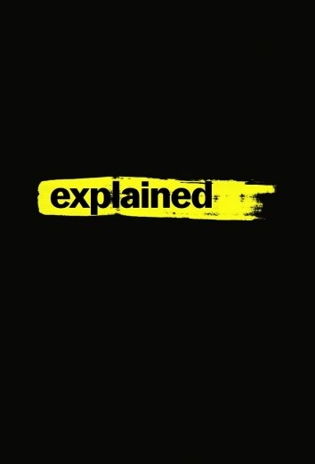 Смотреть Разъяснения онлайн в HD качестве 720p