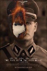 Смотреть Мозг Гиммлера зовется Гейдрихом онлайн в HD качестве 720p