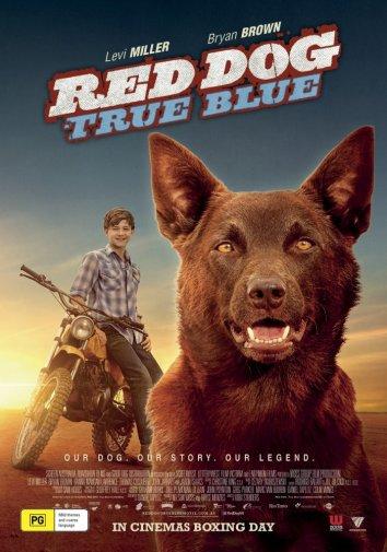 Смотреть Рыжий пес: Самый верный онлайн в HD качестве 720p