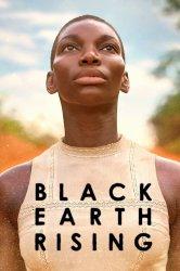 Смотреть Восход черной земли онлайн в HD качестве 720p
