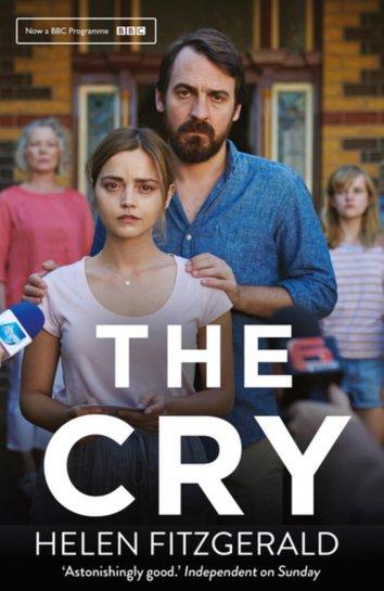 Смотреть Плач онлайн в HD качестве 720p