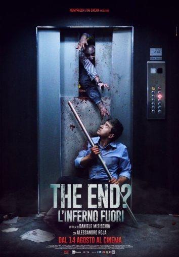Смотреть Один день конца света онлайн в HD качестве 720p