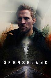 Смотреть Пограничная земля онлайн в HD качестве 720p