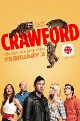 Смотреть Кроуфорд онлайн в HD качестве 720p