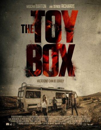 Смотреть Фургон смерти онлайн в HD качестве 720p