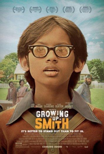 Смотреть Славный малый Смит онлайн в HD качестве 720p