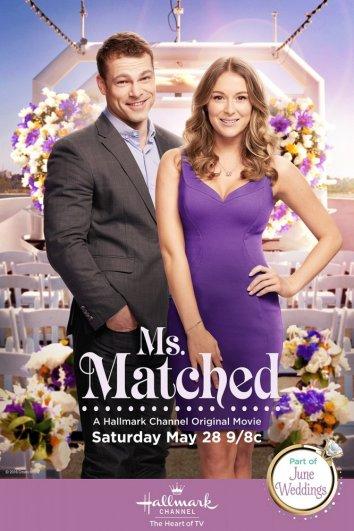 Смотреть Свадьба за и против онлайн в HD качестве 720p