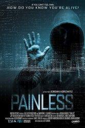 Смотреть Без боли онлайн в HD качестве